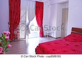 rideaux de chambre à coucher dessus de lit flowers rideaux chambre à coucher images