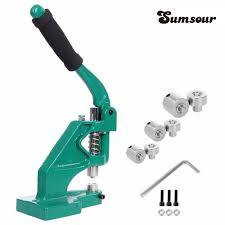compare prices on grommet tool machine online shopping buy low