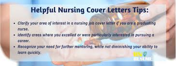 rn cover letter new grad rn cover letter writing services