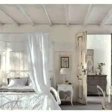 Schlafzimmer Ideen Shabby Gemütliche Innenarchitektur Schlafzimmer Shabby Einrichten Shab