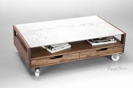 Rectangular Coffee Table 30 Fresh Oversized Rectangular Coffee Table Images Minimalist