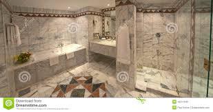 luxury hotel bathroom suite stock photos image 16217943
