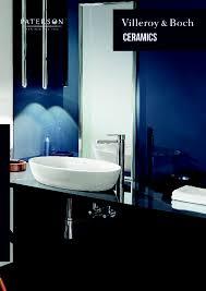 Kitchen Room Villeroy And Boch Villeroy U0026 Boch Ceramics U2022 Nz Suppliers Of Bathroom And Kitchen