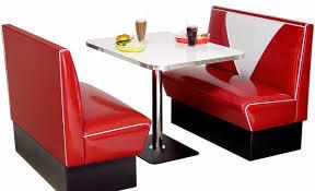 Bar Stunning Diner Bar Stools Tabouret Bistro Wood Seat Gunmetal