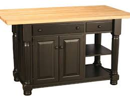6 kitchen island kitchen butcher block kitchen island with 6 butcher block