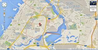 printable abu dhabi road map abu dhabi map abu dhabi road map pdf download abu dhabi map location