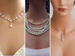 wedding jewelry best wedding jewelry ideas and suggestions for brides to be