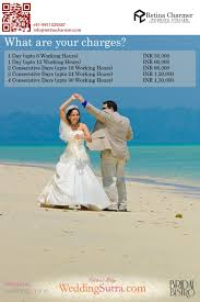 Wedding Photography Packages Top Candid Wedding Photographer Delhi Mumbai Andaman Packages 2