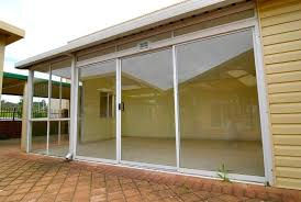 freestanding room room additions factory direct wa