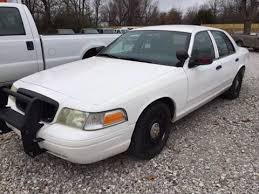 ford crown interceptor for sale ford crown for sale in arkansas carsforsale com