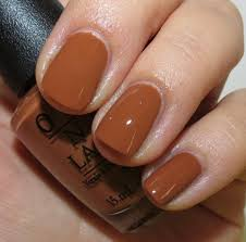 outlet opi nail polish brown shades www hettweb com