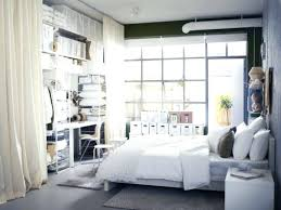 bedroom storage solutions ideas for small bedrooms storage clothing storage ideas for small