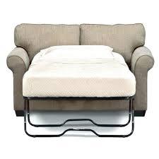 Comfort Sleeper Sofa Prices Comfort Sleeper Sofa Prices Es Comfort Sleeper Sofa Bed Prices