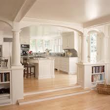 Kitchen And Bathroom Designs 253 Best Kitchen Images On Pinterest Kitchen Dream Kitchens And