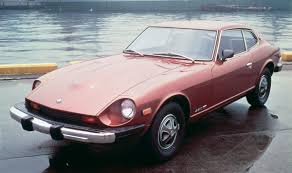 nissan small sports car the 5 greatest japanese sports cars of all time maxim