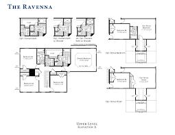 ryan homes genevieve floor plan floor plans of ryan homes house design plans