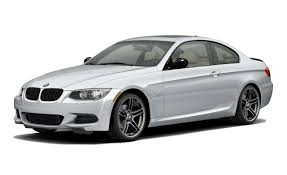 bmw 328i length 2013 bmw 3 series features and specs car and driver