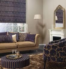 21 best d u0027decor u0027s corner images on pinterest couch fabric