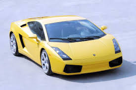 used 2004 lamborghini gallardo for sale 2004 gasoline lamborghini gallardo coupe for sale 63 used cars