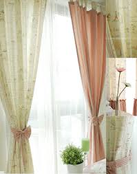 curtains on clearance decorate the house with beautiful curtains