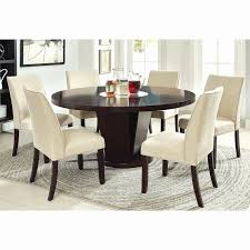 dining room table set with chairs dining room chairs red inspirational espresso kitchen table set