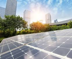 solar power solar electric power systems for on grid panels and more