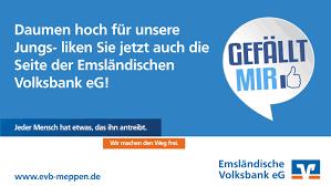 Volksbank Bad Rothenfelde 3 Liga Im Liveticker Sv Meppen Beim Fc Rot Weiß Erfurt