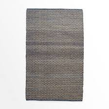 78 best rugs images on pinterest area rugs blue rugs and indoor