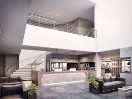 chambre d hote nivelles 10 millions investis à l hôtel nivelles sud édition digitale du