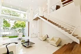 modern home design sri lanka find the best architects and designers explore modern
