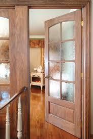 24 best interior doors images on pinterest interior doors doors
