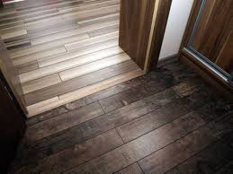 wood floor designs laminate wood flooring decor