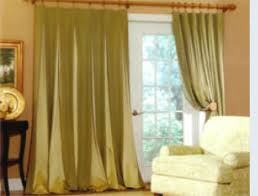 Shades Shutters And Blinds Blinds Shades Shutters And Drapes In Marin San Francisco And