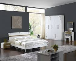 bedroom nightstand ideas nightstand ideas for bedrooms firerunner me