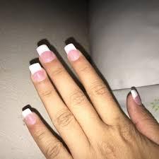 blue diamond nails 1149 photos u0026 156 reviews hair removal