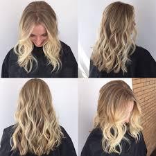 auria salon hair salons 8313 perry hwy pittsburgh pa phone