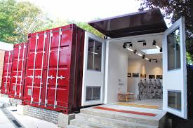 for shipping container homes and extensions and house floor plans