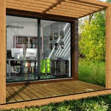 bureau de jardin design bureau de jardin