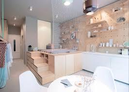 Apartment Designs Download Micro Apartment Design Buybrinkhomes Com
