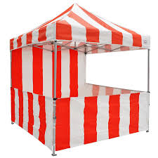 tent rentals maine carnival tent rentals portland maine to manchester new hsire