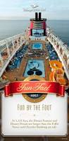 Disney Cruise Floor Plans by 16 Best Cruise Planning Images On Pinterest Cruises Disney