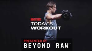 prowler press the site of 5 prowler exercises that your entire s fitness