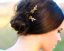 hair accessories nz wedding hair jewellery etsy nz
