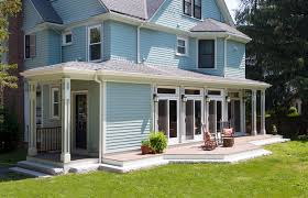 boston ma area exterior home design and remodeling feinmann