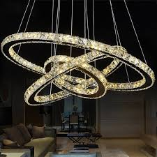 luxury crystal chandeliers luxury crystal chandeliers suppliers