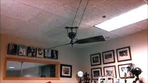 pulley driven ceiling fans belt ceiling fan pulley system ceiling fans belt driven ceiling fan