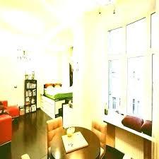 Apartment Room Dividers Apartment Room Dividers Room Dividers Ideas