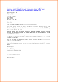Request Letter Of Bank Statement make request letter format best of bank statement request letter