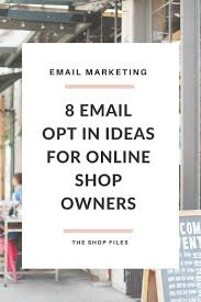 Email Address Ideas For Business by 245 Best List Building Tips Images On Pinterest Content