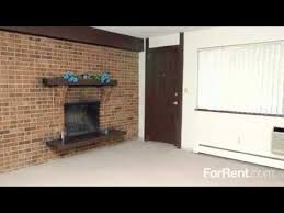 the grove apartments in colorado springs co forrent com youtube